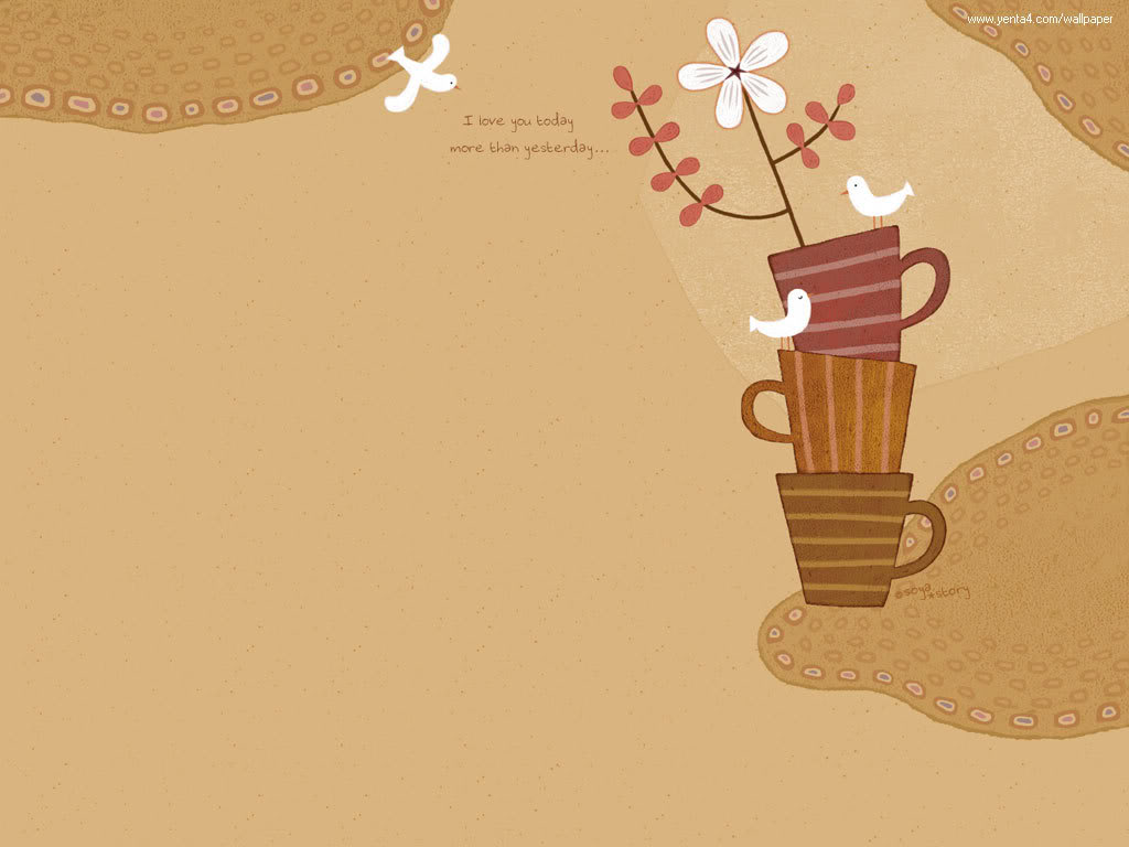 Some cute wallpapers I found (almost are black and blue) 232_2873
