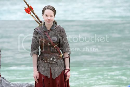 The Chronicles of Narnia Prince Caspian 2655605616_d3e2c7b482