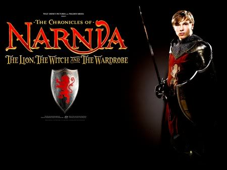 The chronicles of Narnia: The lion The witch and the wardrobe 29341-bigthumbnail