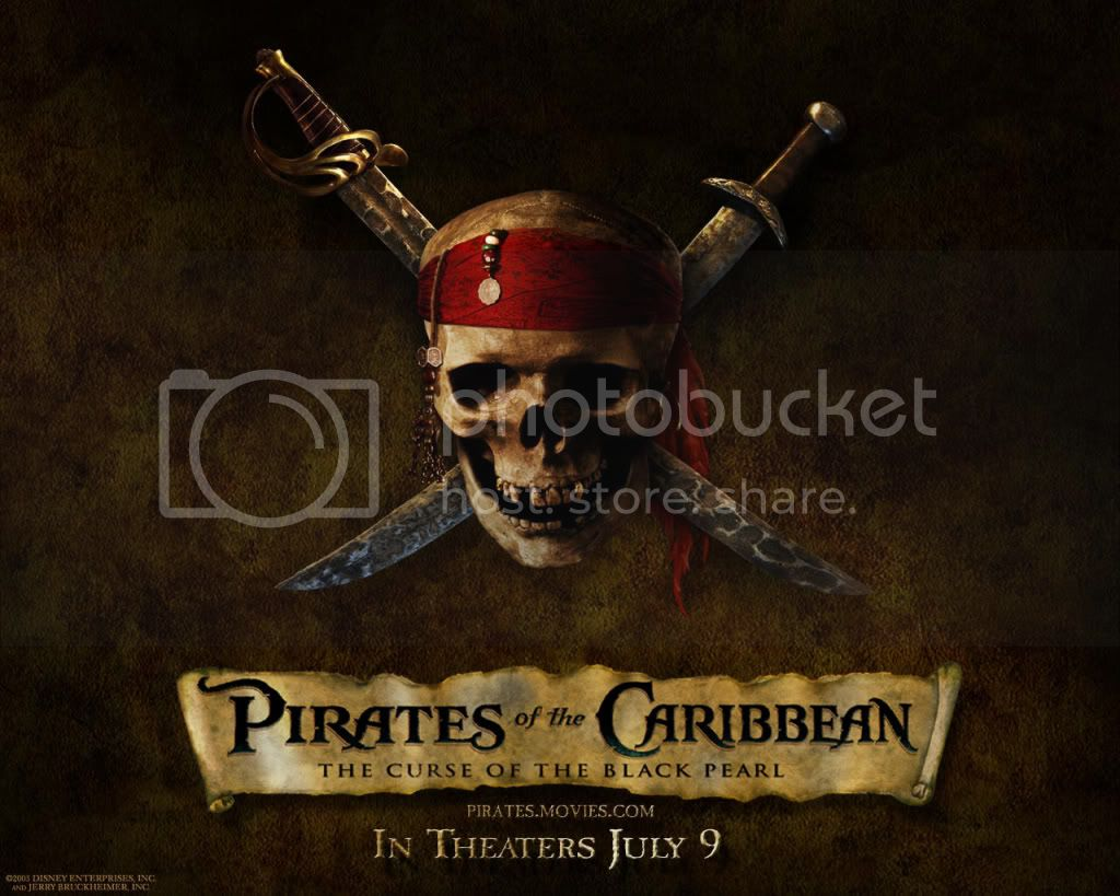 Pirates of the Caribbean: The Curse of the Black Pearl 319