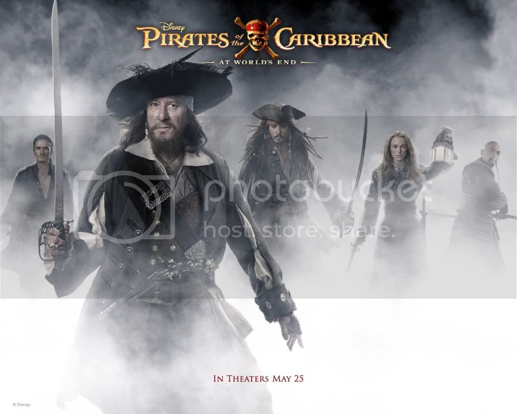 Pirates of the Caribbean: At World's End Barbossa-pirates-of-the-caribbean-3