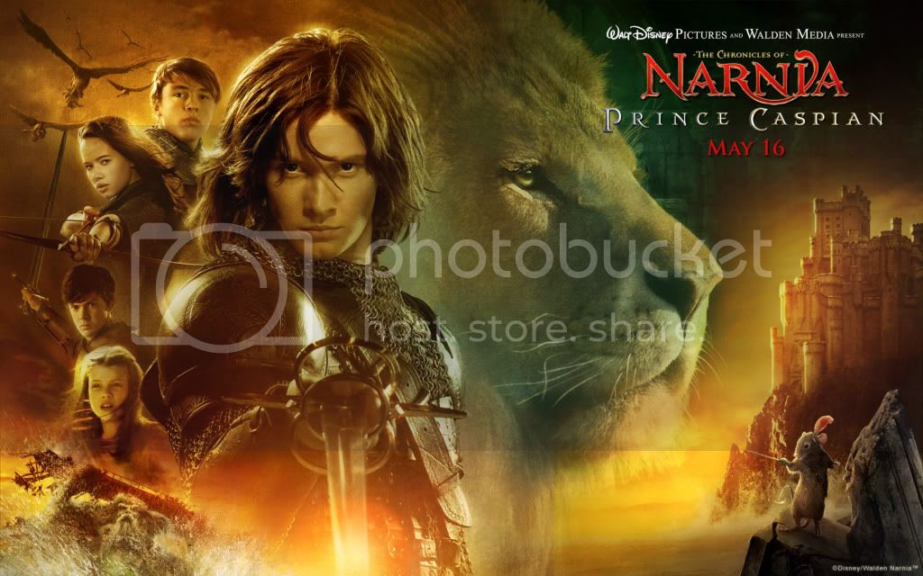 The Chronicles of Narnia Prince Caspian Ben_Barnes_in_The_Chronicles_of_Nar