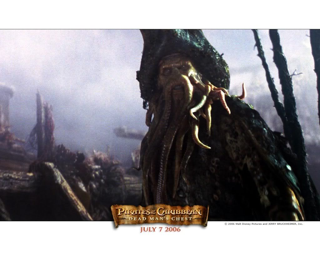 Pirates of the Caribbean: Dead Man's Chest Bill_Nighy_in_Pirates_of_the_Caribb