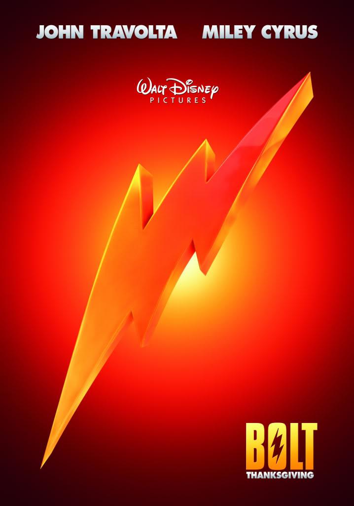 Bolt - tia chop Bolt_072908_001