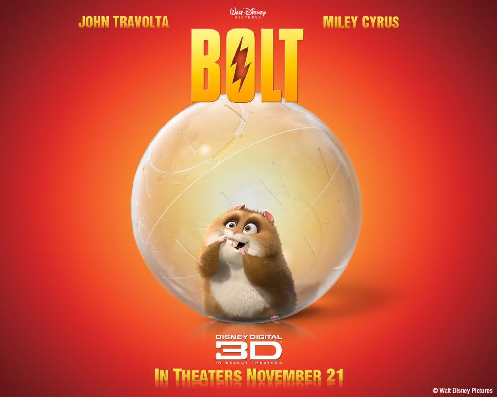 Bolt - tia chop Bolt_Wallpaper_2_800