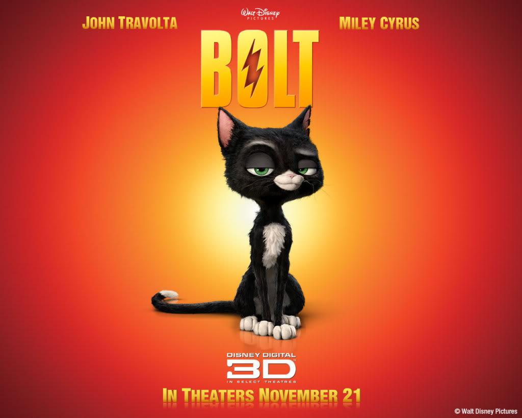 Bolt - tia chop Bolt_Wallpaper_3_800