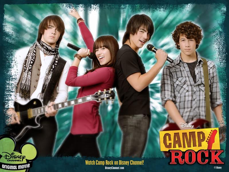 Camp rock .. CRTJ_wallpaper_800
