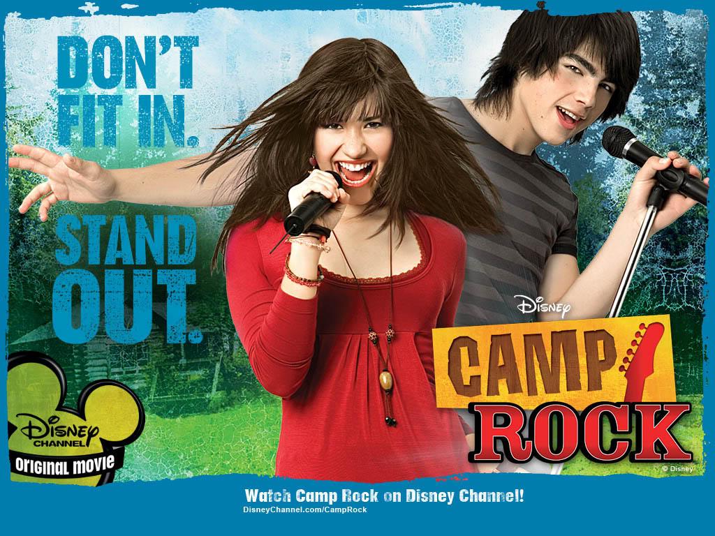 Camp rock .. CR_wallpaper_1024