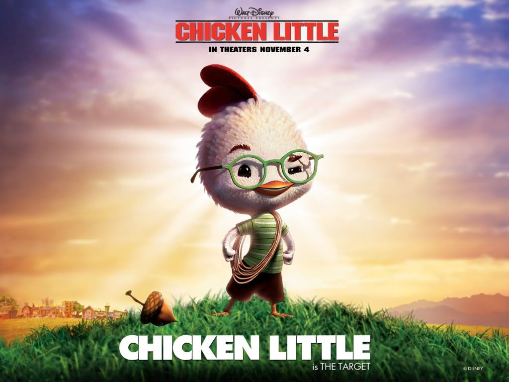 Chicken little Chicken_Little_Wallpaper_5_1280