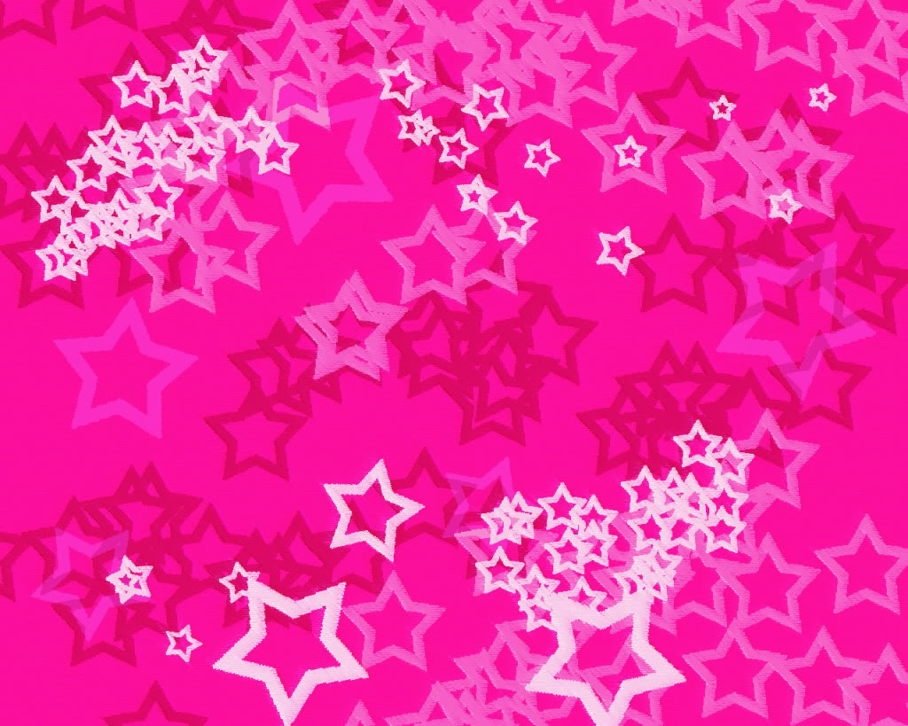 Some cute wallpapers I found (almost are black and blue) Cute_star_sketch