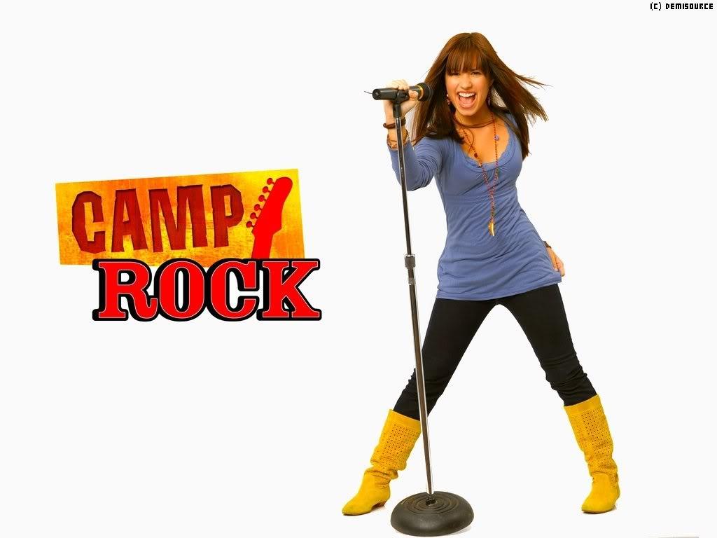 Camp rock .. Demi-demi-lovato-1609557-1024-768