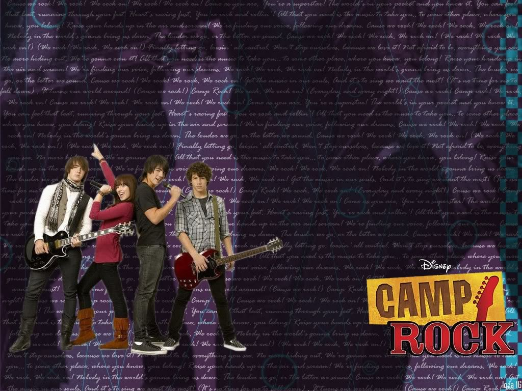 Camp rock .. Demi-demi-lovato-1609592-1024-768