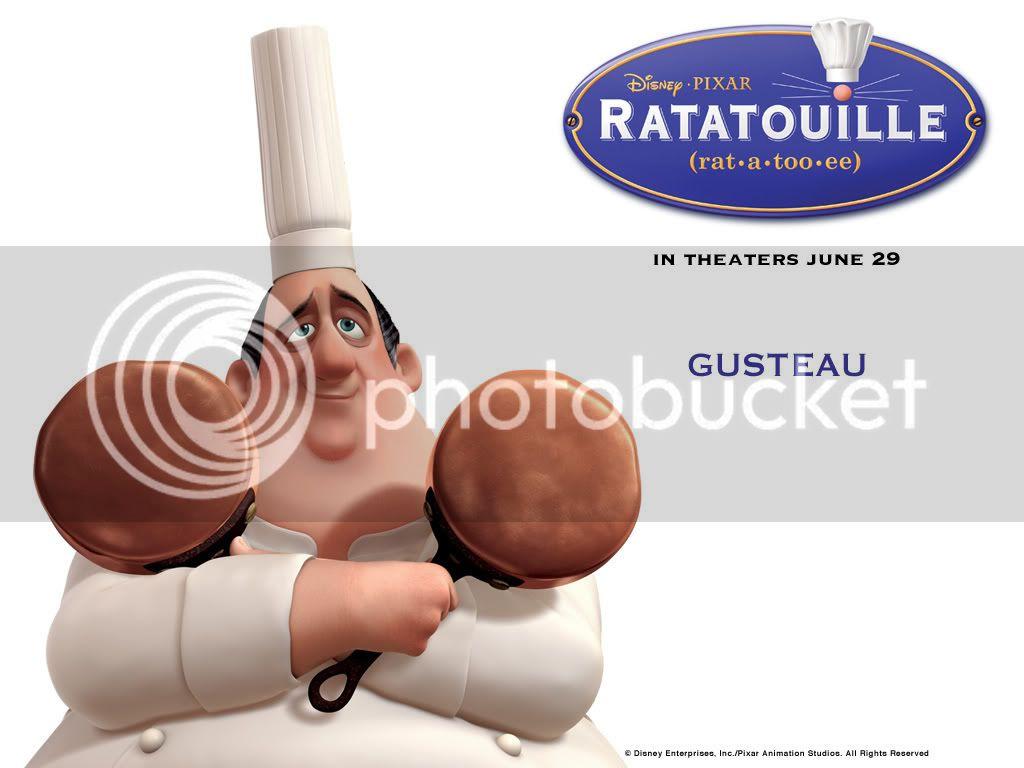 Ratattouille Gusteau-Wallpaper-ratatouille-32065