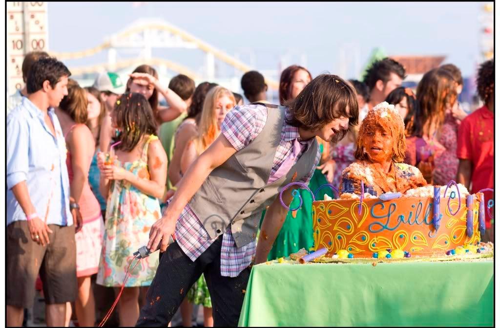 Hannah Montana HMmovie015