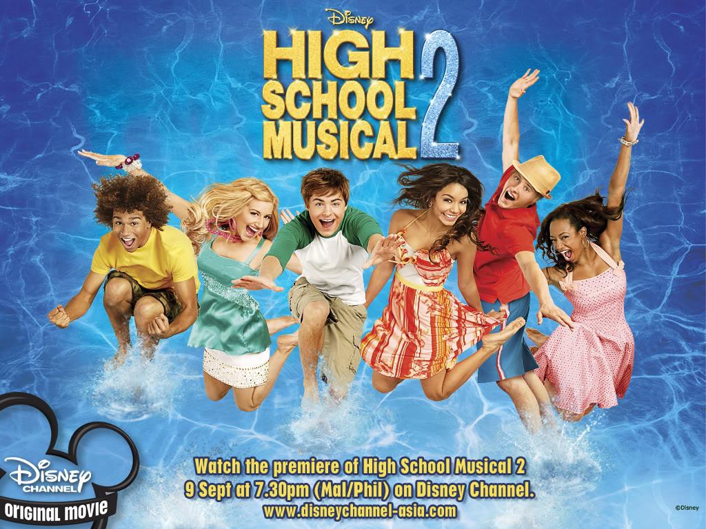 High school musical 2 HSM2_1024x768