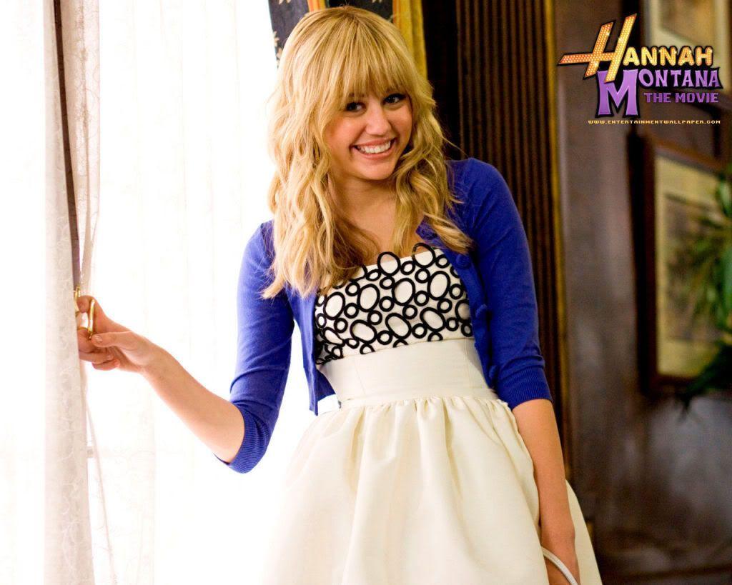 Hannah Montana Hannah-Montana-The-Movie-miley-c-1