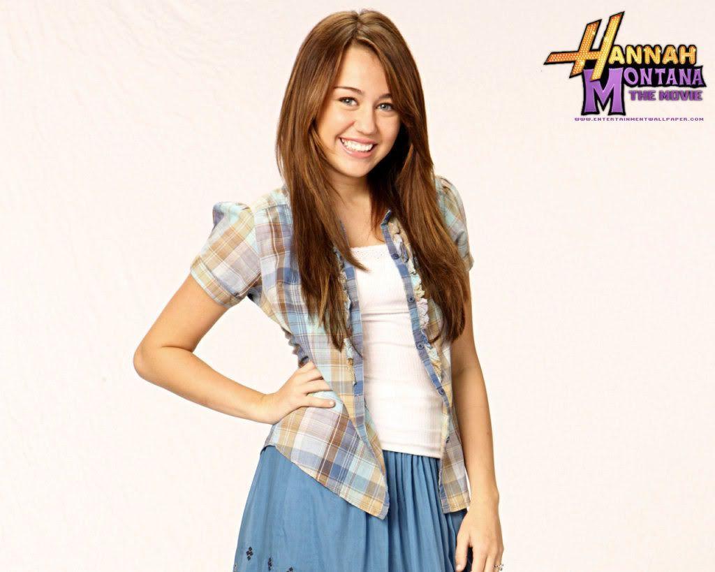 Hannah Montana Hannah-Montana-The-Movie-miley-cyru