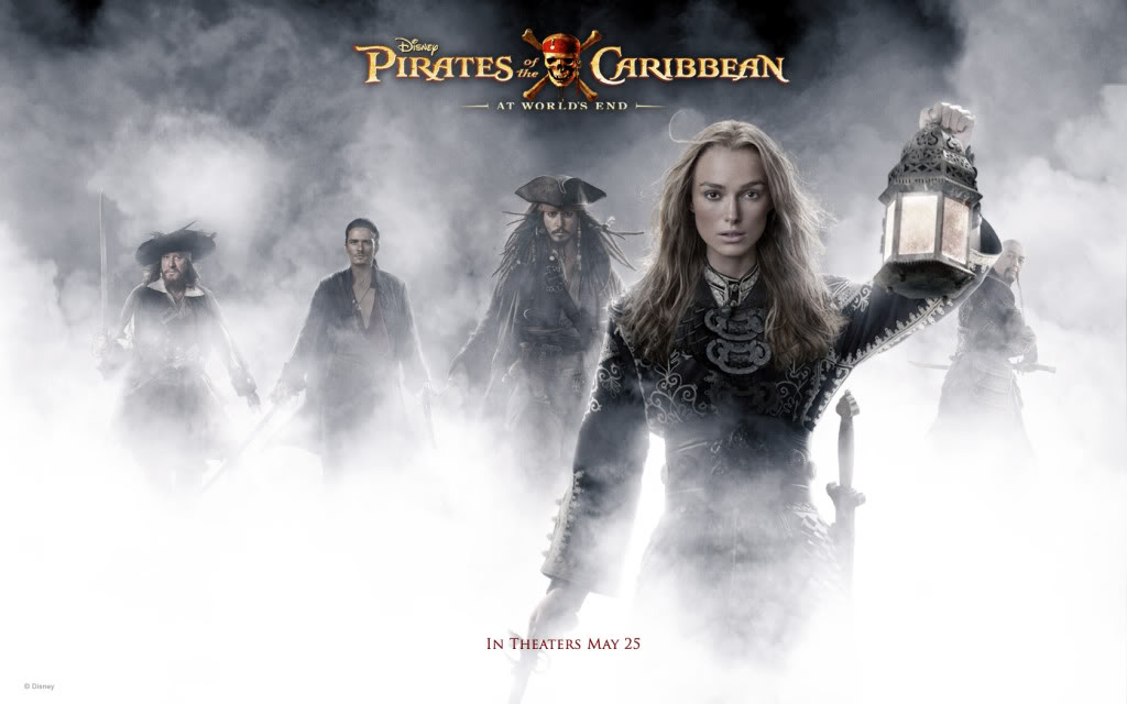 Pirates of the Caribbean: At World's End Keira_Knightley_in_Pirates_of_the_C