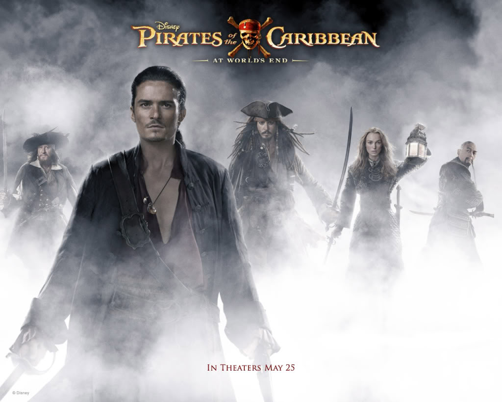 Pirates of the Caribbean: At World's End Orlando_Bloom_in_Pirates_of_the_Car