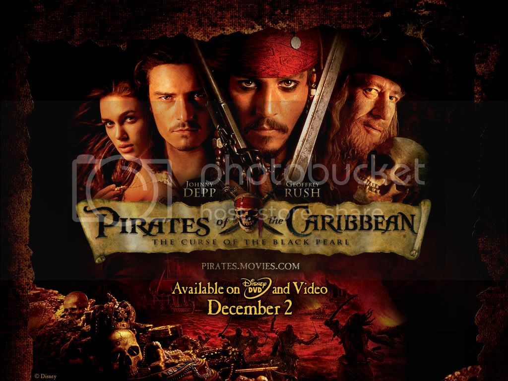 Pirates of the Caribbean: The Curse of the Black Pearl POC_desktop1_medium