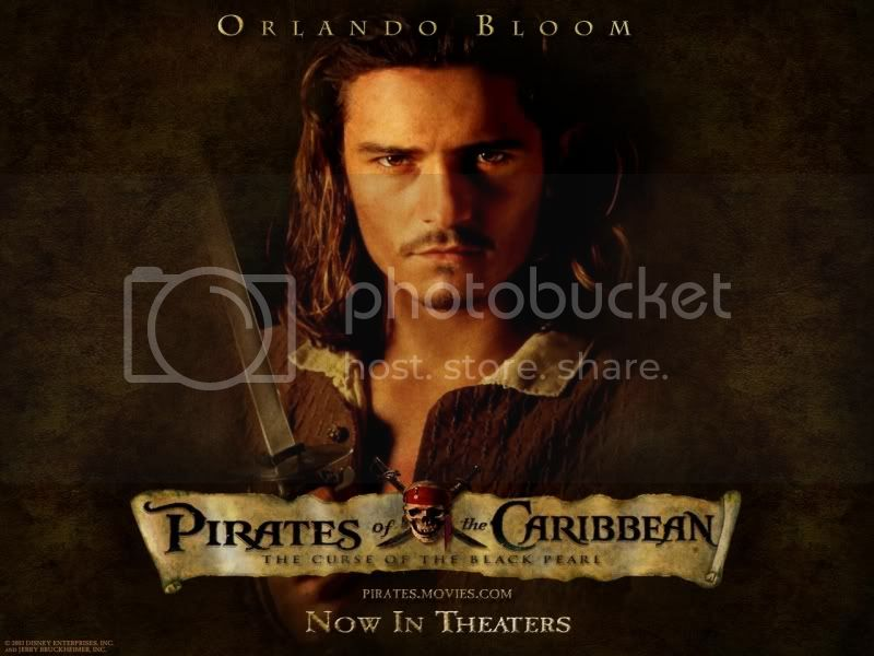 Pirates of the Caribbean: The Curse of the Black Pearl POC_desktop4_largewwwTheWallpaperso