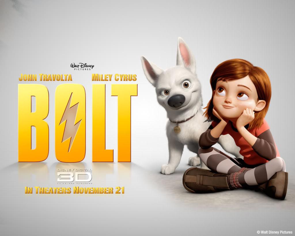 Bolt - tia chop Penny_Bolt