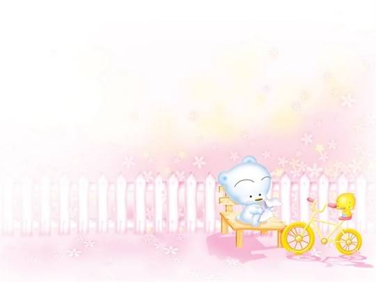 Some cute wallpapers I found (almost are black and blue) PhotoHandler54