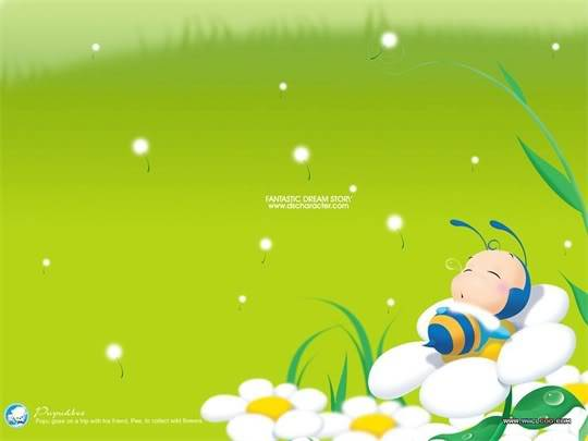 Some cute wallpapers I found (almost are black and blue) PhotoHandler59