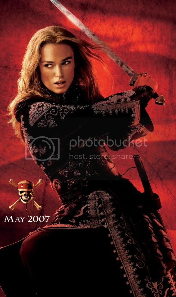 Pirates of the Caribbean: At World's End PiratesOfTheCaribbean46