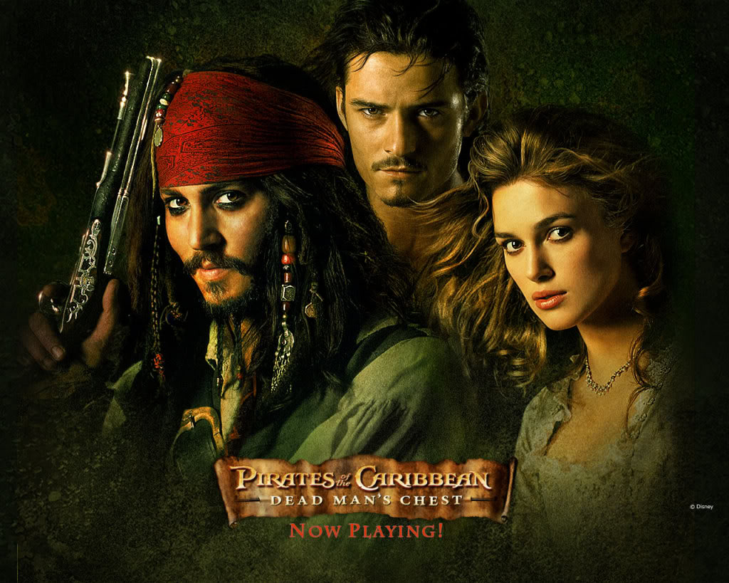 Pirates of the Caribbean: Dead Man's Chest Pirates_Of_The_Caribbean2C_Dead_Man
