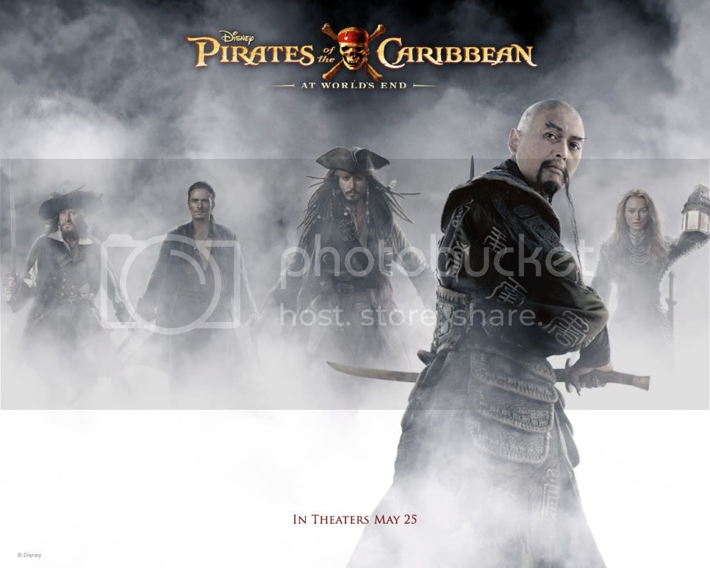 Pirates of the Caribbean: At World's End Pirates_of_the_Caribbean_At_Worl-1