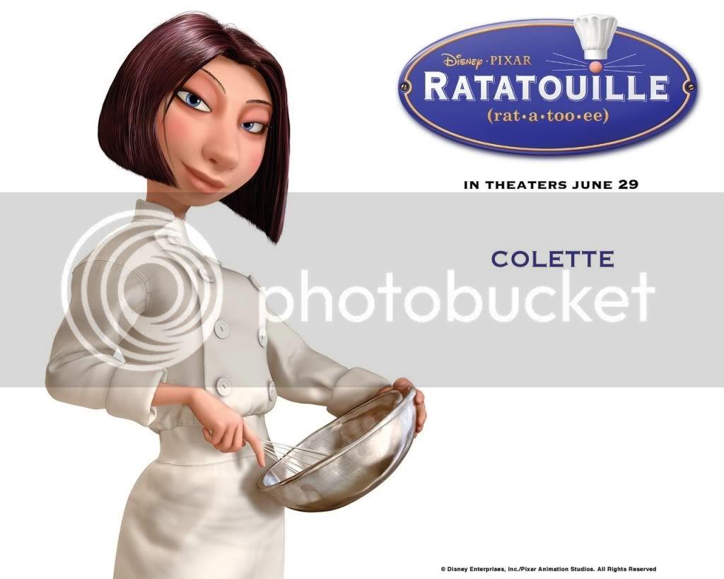 Ratattouille Ratatouille-Colette-553