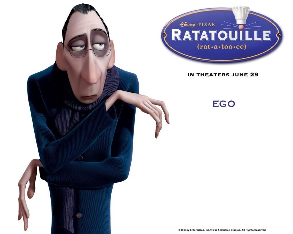 Ratattouille Ratatouille-Ego-552