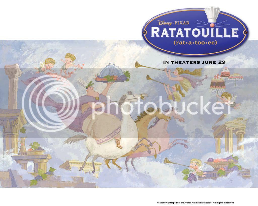 Ratattouille Ratatouille_3