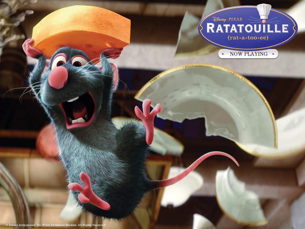 Ratattouille Remy-Wallpaper-pixar-61031_1024_768