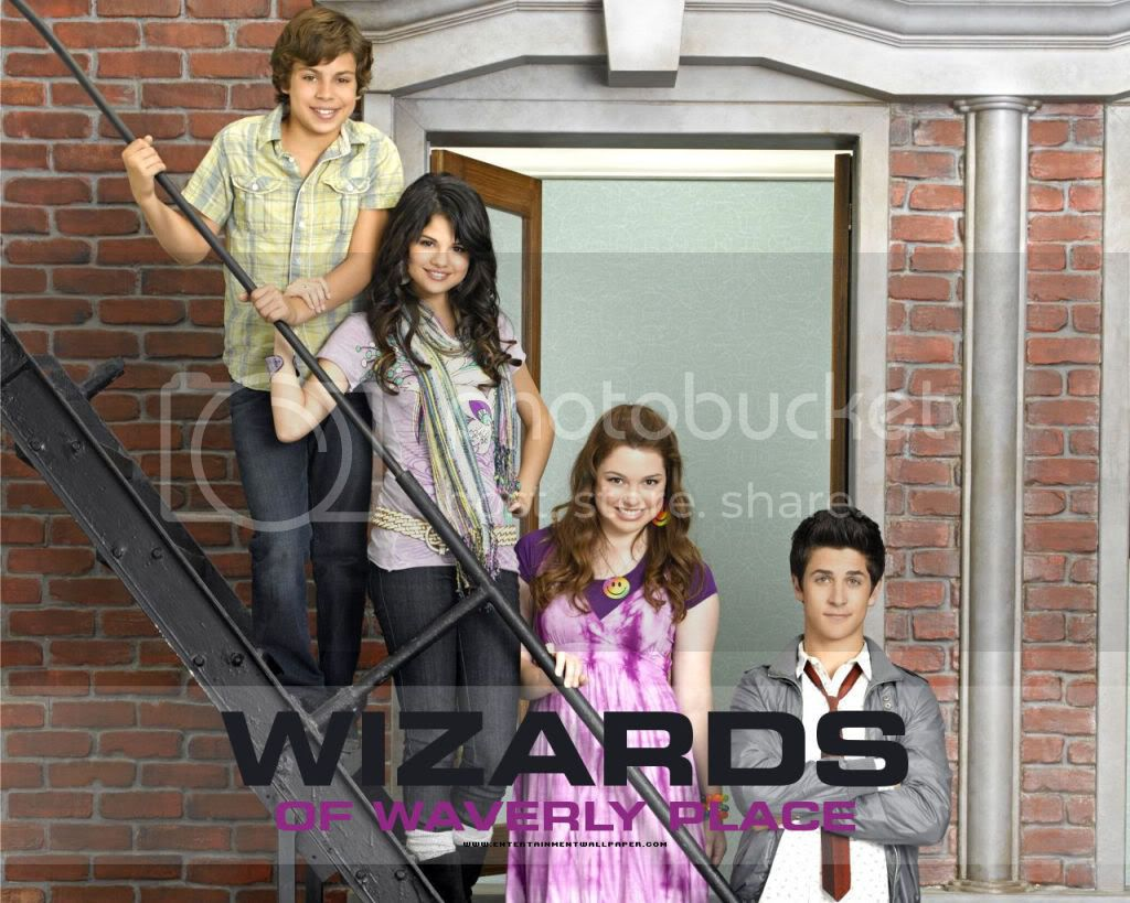Wizards of the Waverly place Wizards-of-Waverly-Place-wizards-of