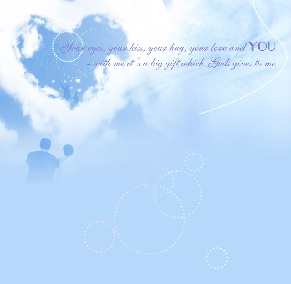 Some cute wallpapers I found (almost are black and blue) Blue-angel-top