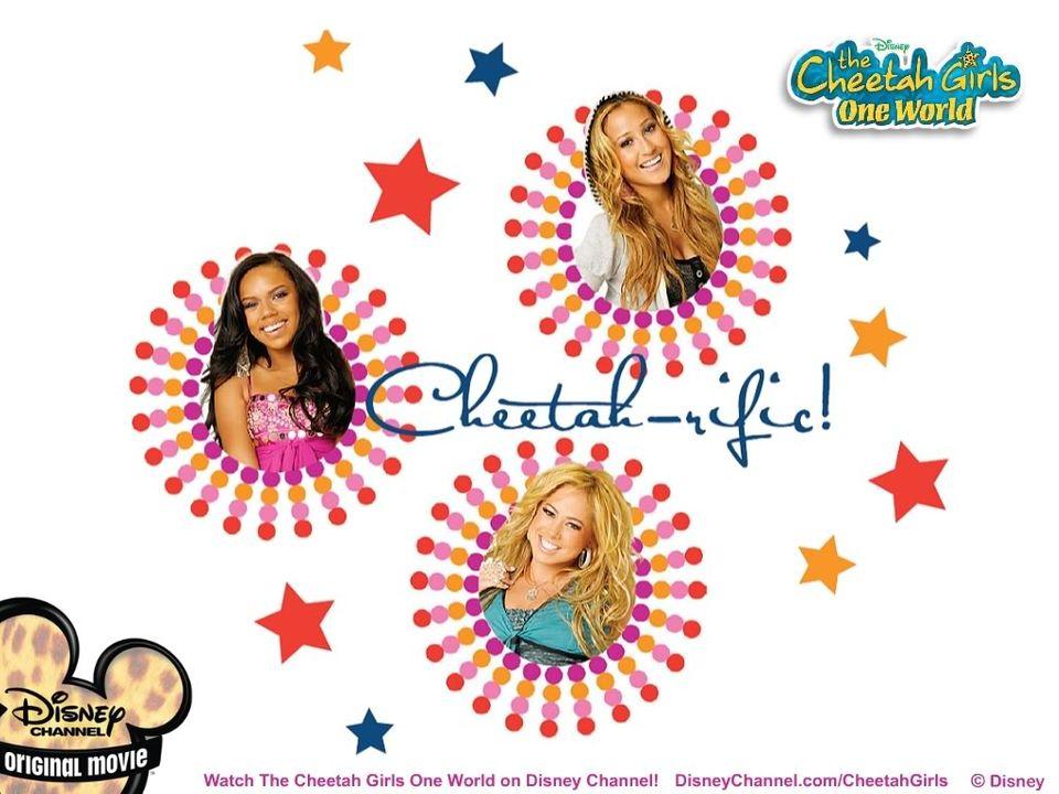 Cheetah girls Cg3_wallpaper1_1024
