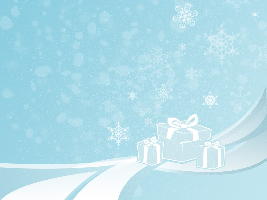 Some cute wallpapers I found (almost are black and blue) Christmas-wallpaper-fondos-navidad-