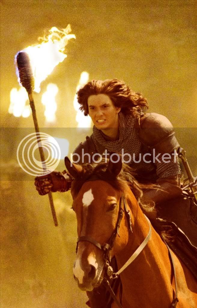 The Chronicles of Narnia Prince Caspian Chroniclesofnarnia2_1