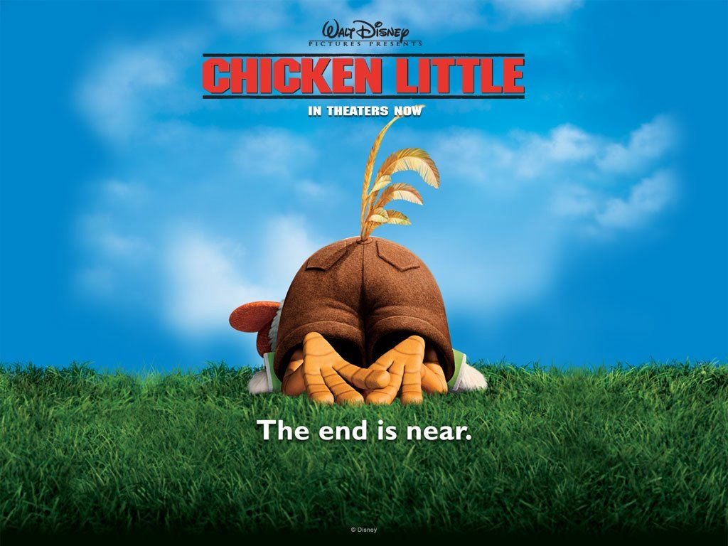 Chicken little Ckl_wallpaper_1_1024-748540