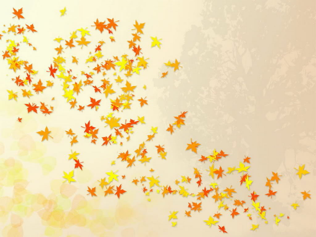 Some cute wallpapers I found (almost are black and blue) Cute-wallpapers-0009