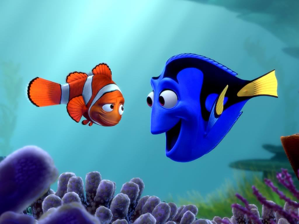 Finding Nemo Finding-nemo-wallpapers-1024