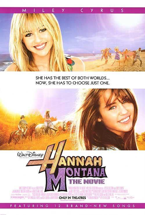 Hannah Montana Hannah-montana-the-movie-34843