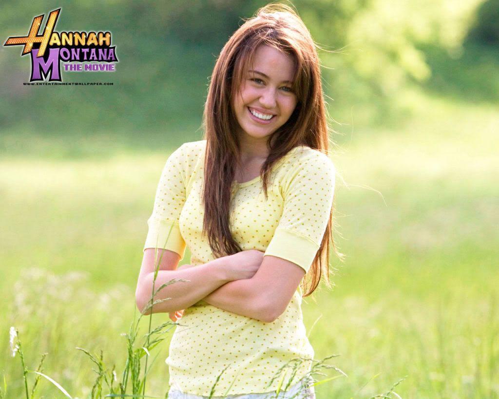 Hannah Montana Hannah-montana-the-movie-43500