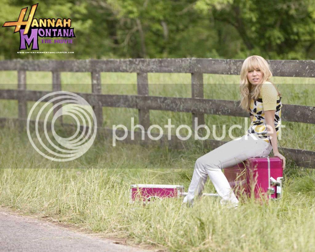 Hannah Montana Hannah-montana-the-movie-47343