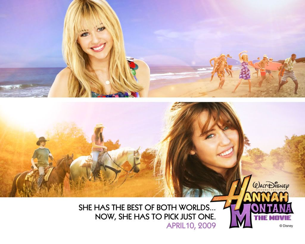 Hannah Montana Hannah-montana-the-movie-58281
