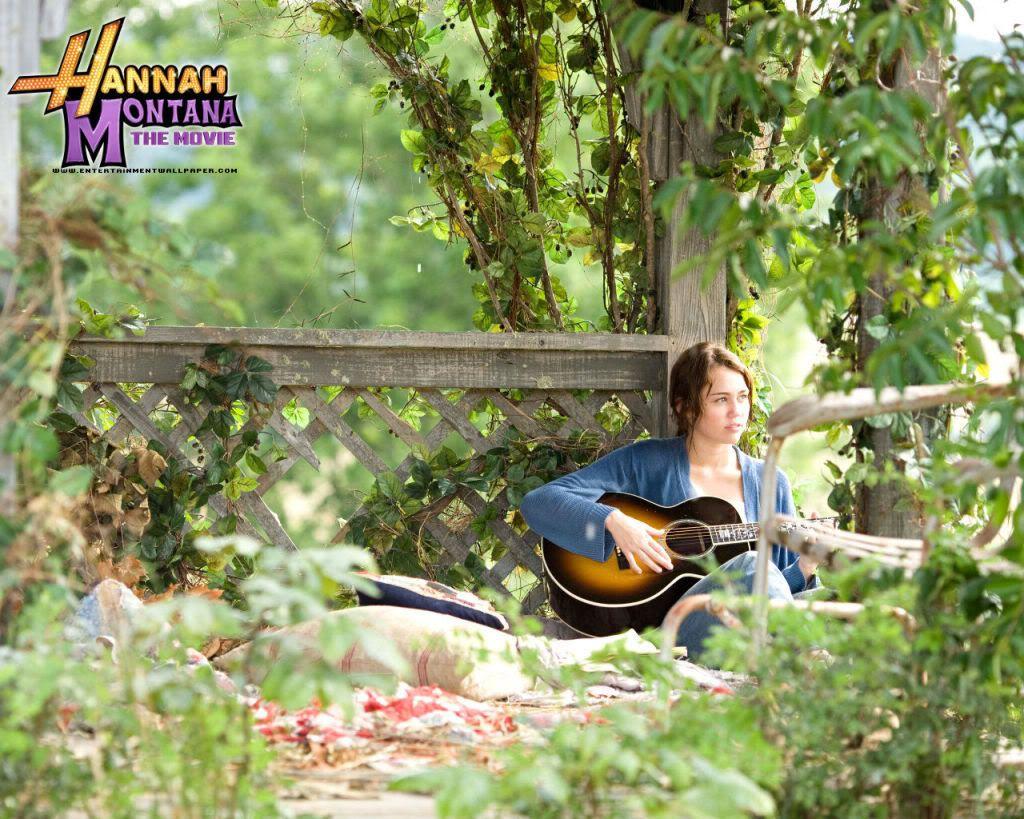 Hannah Montana Hannah-montana-the-movie-64359