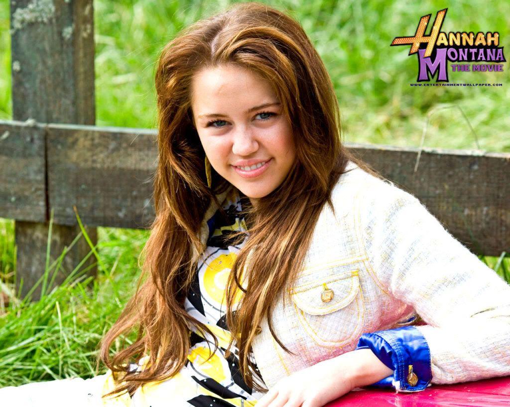 Hannah Montana Hannah_montana_the_movie08
