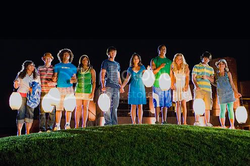 High school musical 2 High-school-musical-2-22328